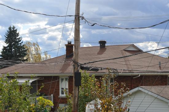 Дом соседа 20101018