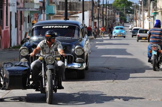 Cuba 20101102-1