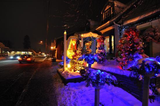 Saint-Sauveur 2011-2012 - 17