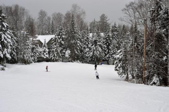 Saint-Sauveur 2011-2012 - 41