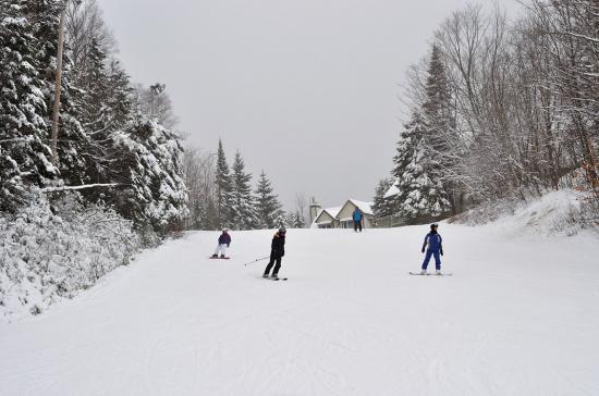 Saint-Sauveur 2011-2012 - 44