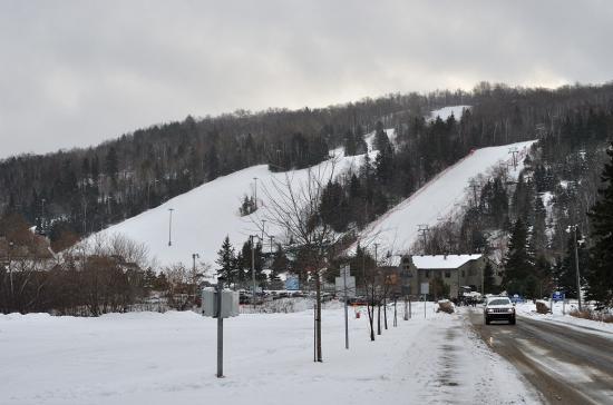 Saint-Sauveur 2011-2012 - 56