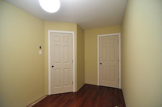 Двери в доме - 8