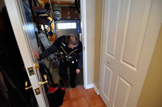 Инспекция дома 20120225 - 5