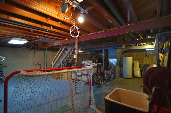 Инспекция дома 20120225 - 12