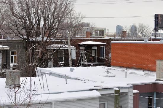 Провода на крыше 20120227 - 5