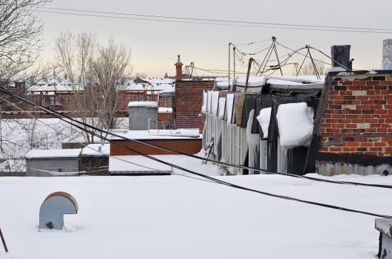 Провода на крыше 20120227 - 10