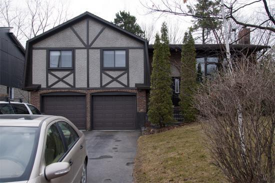 Сколько стоит недвижимость в Монреале в 2012 - 2