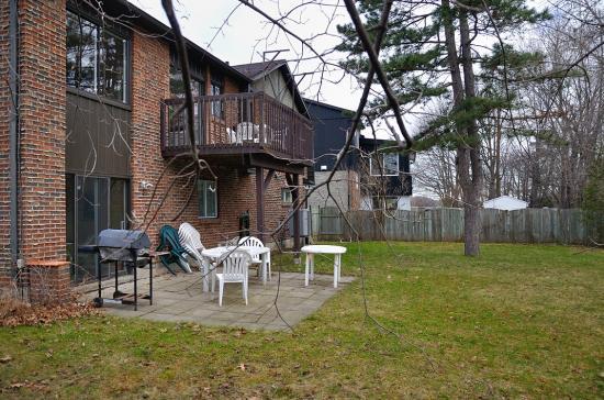 Сколько стоит недвижимость в Монреале в 2012 - 5