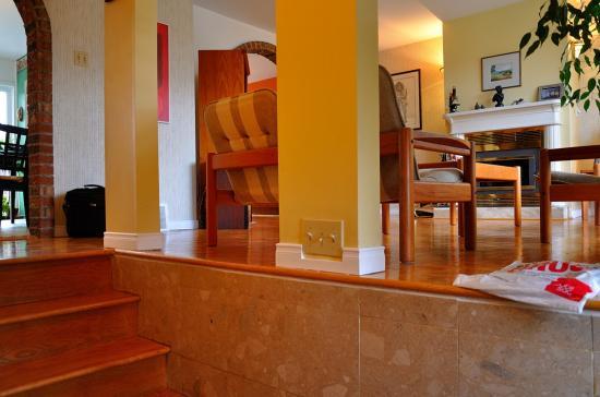 Сколько стоит недвижимость в Монреале в 2012 - 7