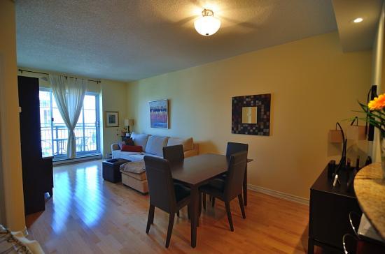 Сколько стоит недвижимость в Монреале в 2012 - 14