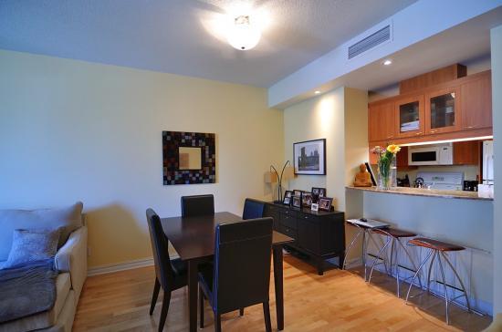 Сколько стоит недвижимость в Монреале в 2012 - 16