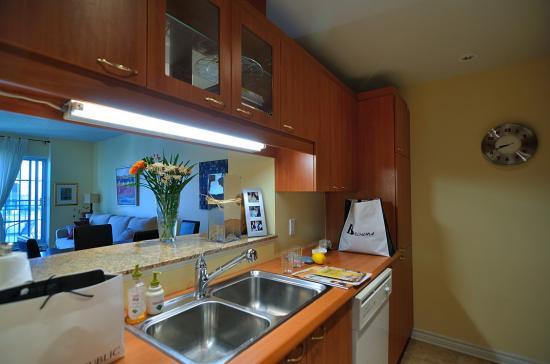 Сколько стоит недвижимость в Монреале в 2012 - 17