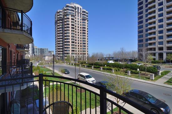 Сколько стоит недвижимость в Монреале в 2012 - 18