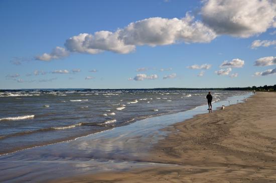 Wasaga Beach 20120806 - 2