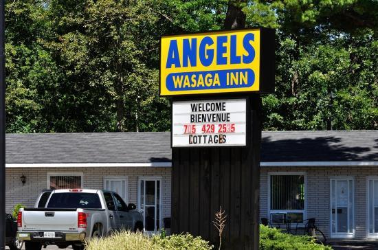 Wasaga Beach 20120806 - 35