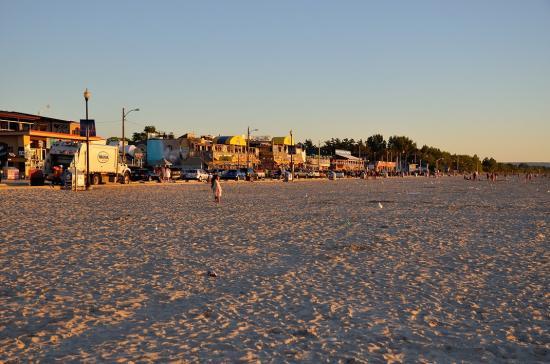 Wasaga Beach 20120806 - 47