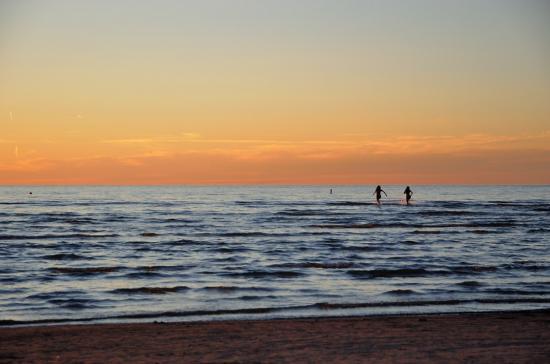 Wasaga Beach 20120806 - 49