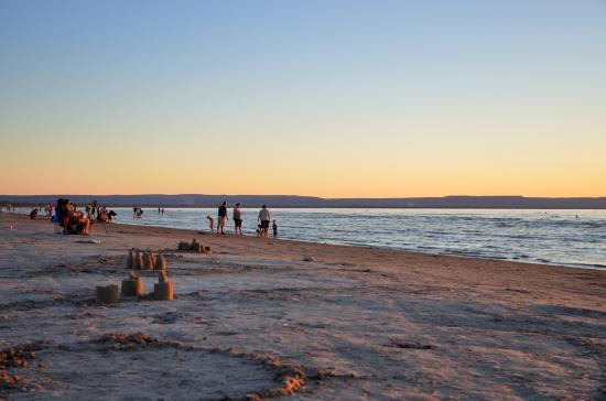 Wasaga Beach 20120806 - 50