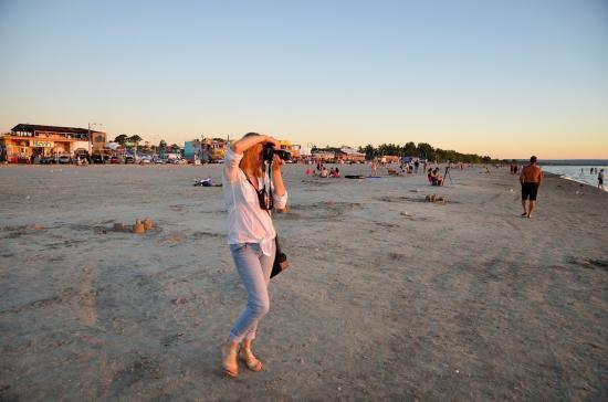 Wasaga Beach 20120806 - 51