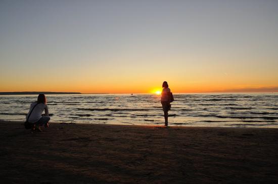 Wasaga Beach 20120806 - 52