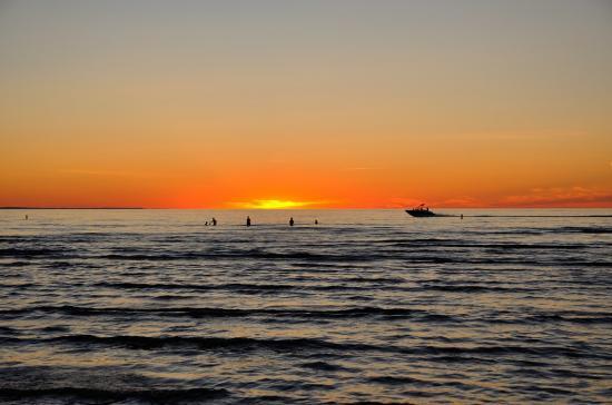 Wasaga Beach 20120806 - 53