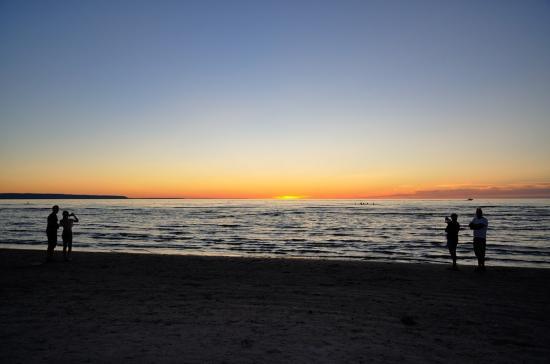 Wasaga Beach 20120806 - 54
