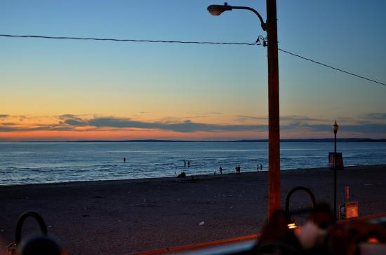 Wasaga Beach 20120806 - 63