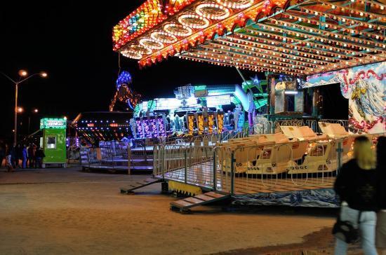 Wasaga Beach 20120806 - 65