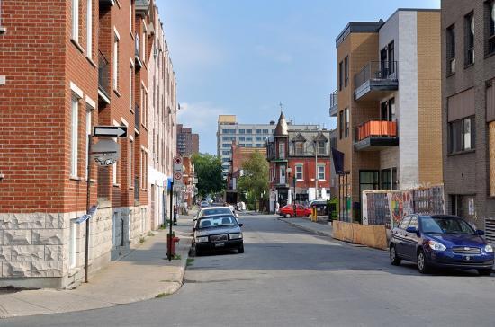 Le Plateau-Mont-Royal, Montreal 20120831 - 39