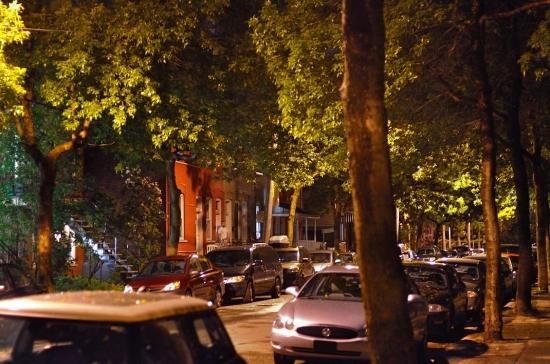 Montreal, Pointe Saint-Charles - 11