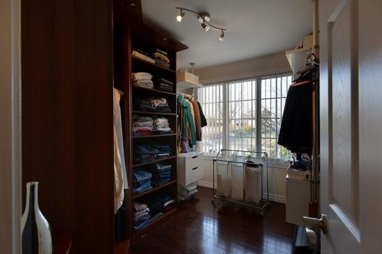 Удачный вариант покупки недвижимости в Монреале - дом за 320 тысяч в 2012 г. - 7