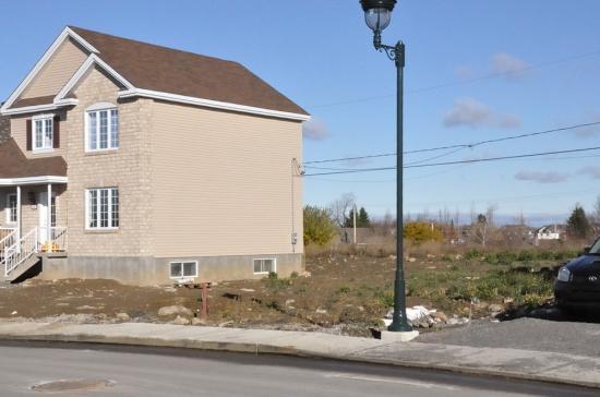 Каркасное строительство в Канаде - 39