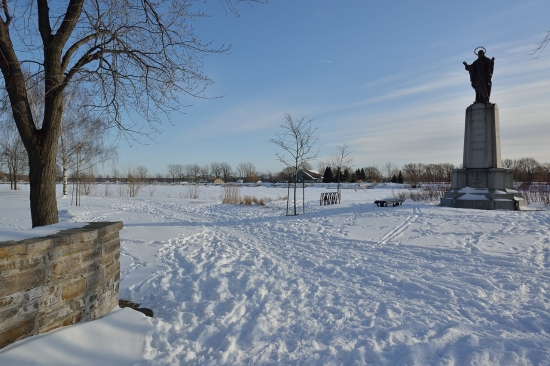 Lachine, Qc 2013-02-10 - 19