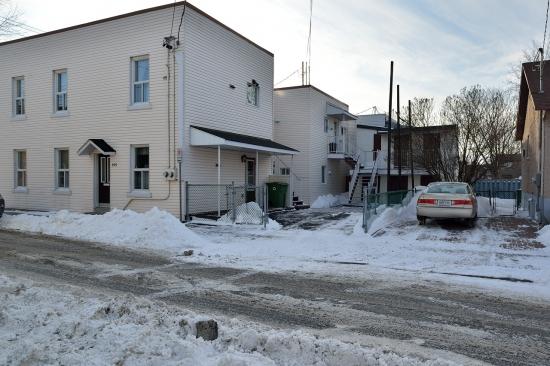 Lachine, Qc 2013-02-10 - 27