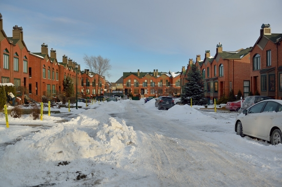 Lachine, Qc 2013-02-10 - 47