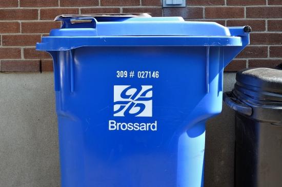 Brossard 2013-10-19 - 1