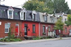 Pointe Saint-Charles (район Монреаля) - 13