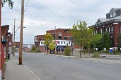 Pointe Saint-Charles (район Монреаля) - 8
