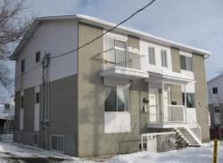4x revenu property