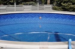 Swimming Pool Closing - 21