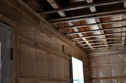 Wood frame - 29