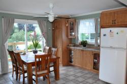 Kitchen - 10