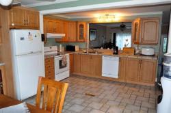 Kitchen - 11
