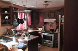 Kitchen - 12
