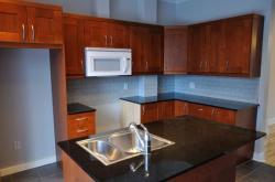 Kitchen - 17