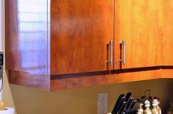 Kitchen - 5