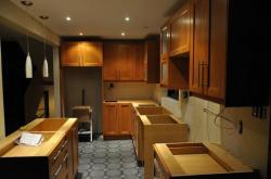 Kitchen - 20