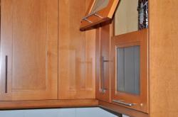 Kitchen - 21