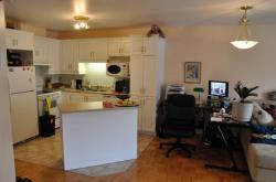 Kitchen - 13
